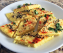Mix Dal Steamed Dhokla
