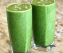 Loaded Green Smoothie