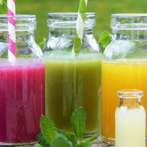 Effective Vegetable Juicing Tips