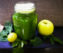 Iron Booster Green Juice