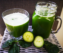 Sip Your Greens Detox Juice